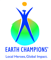 EARTHCHAMPIONS-LOGO-A3250
