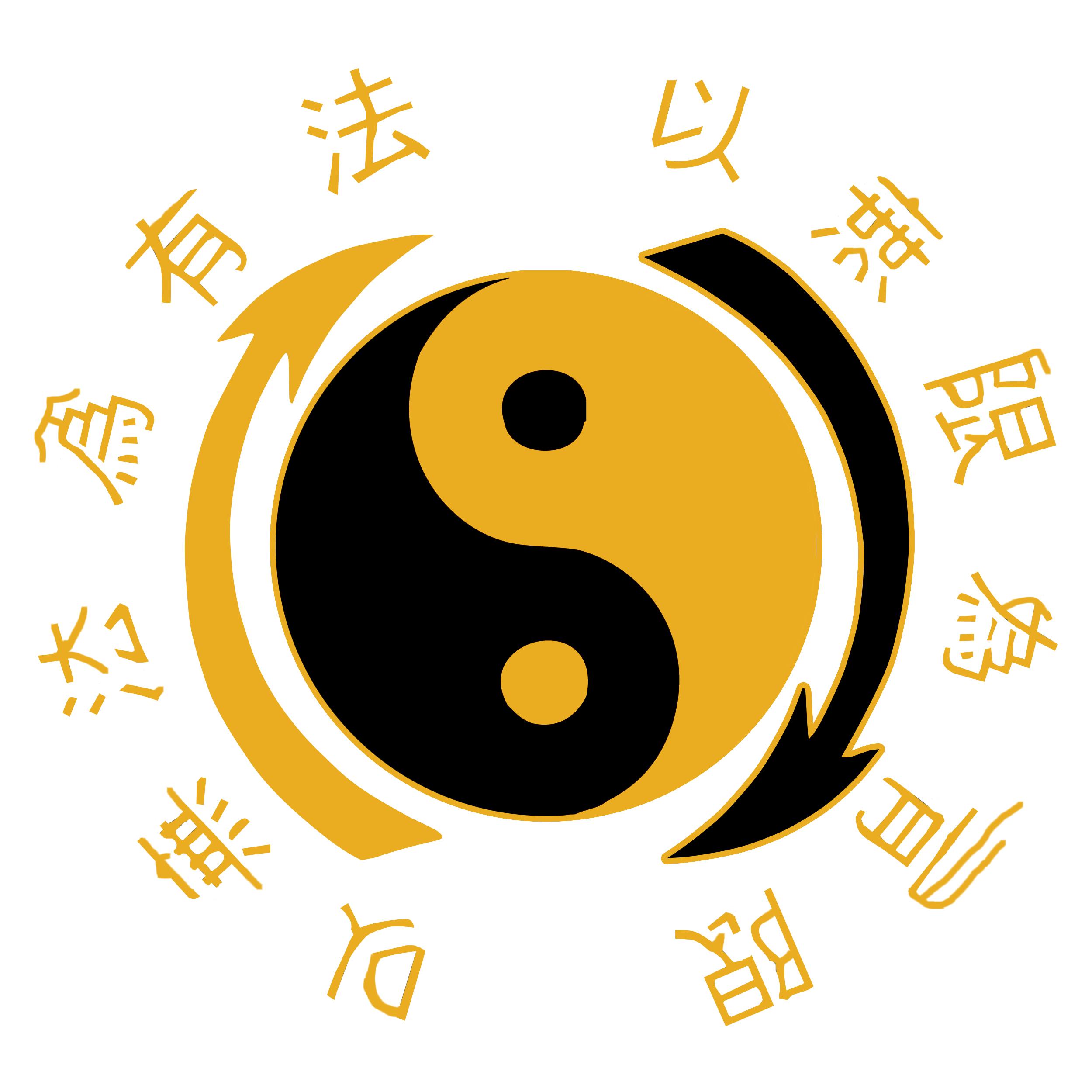 Jun Fan Jkd Logo Jkd London Bruce Lee Jeet Kune Do